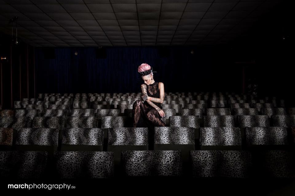 kino gangkofen